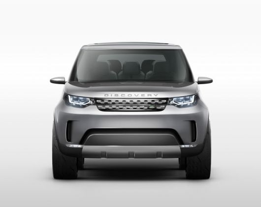 land rover discovery vision concept 14 02