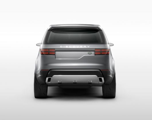land rover discovery vision concept 14 04