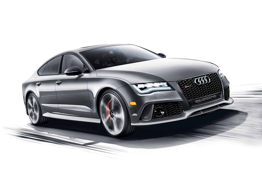 audi rs7 dynamic edition 2015 cartype. Black Bedroom Furniture Sets. Home Design Ideas