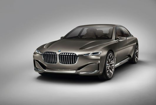 bmw vision future luxury 14 01