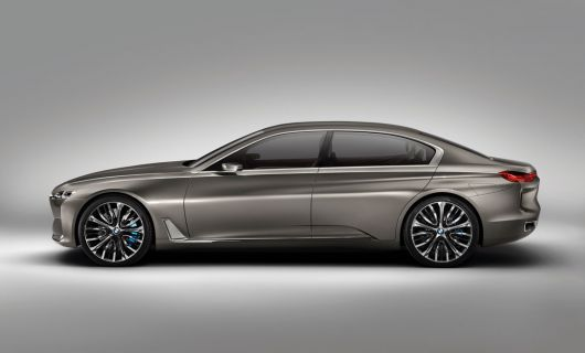 bmw vision future luxury 14 03