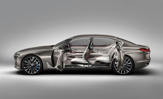 bmw vision future luxury 14 04