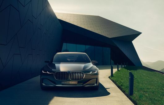 bmw vision future luxury 14 05