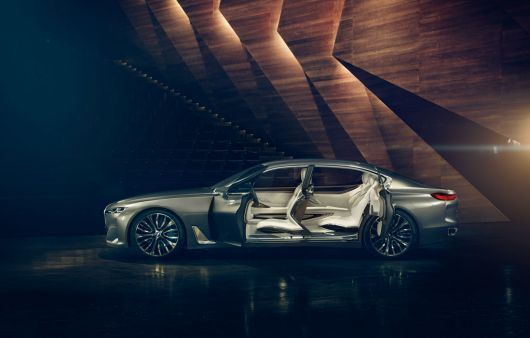 bmw vision future luxury 14 08