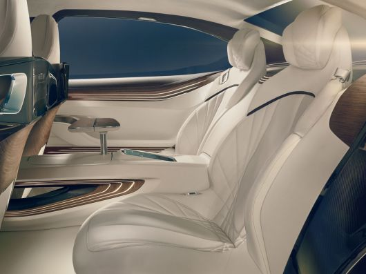 bmw vision future luxury in 14 07