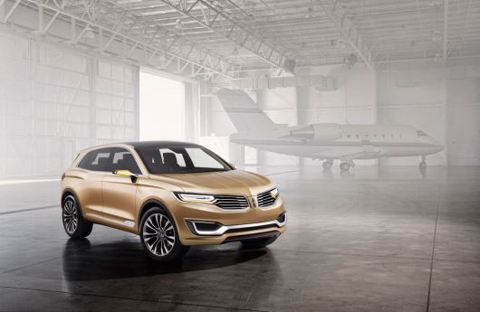 lincoln mkx 14 01