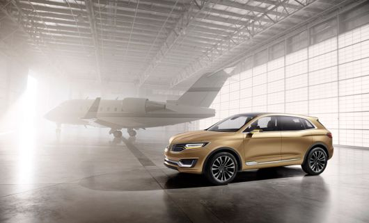 lincoln mkx 14 02