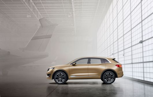 lincoln mkx 14 04