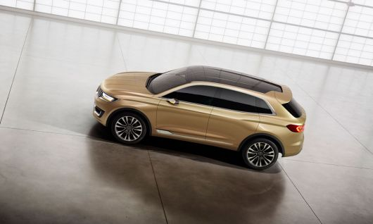 lincoln mkx 14 07