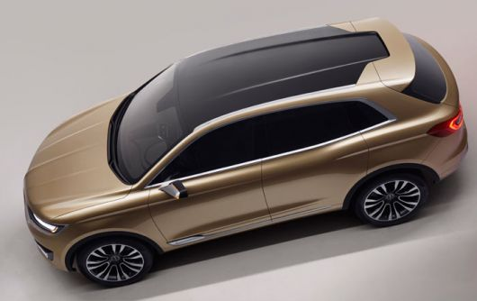 lincoln mkx 14 08