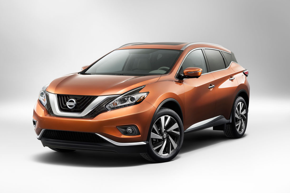 platinum up awd s driver car test intro review nissan term and murano photo long page reviews original wrap road