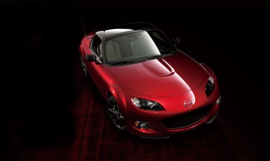 mazda mx 5 miata 25th anniv edition 15 1.png
