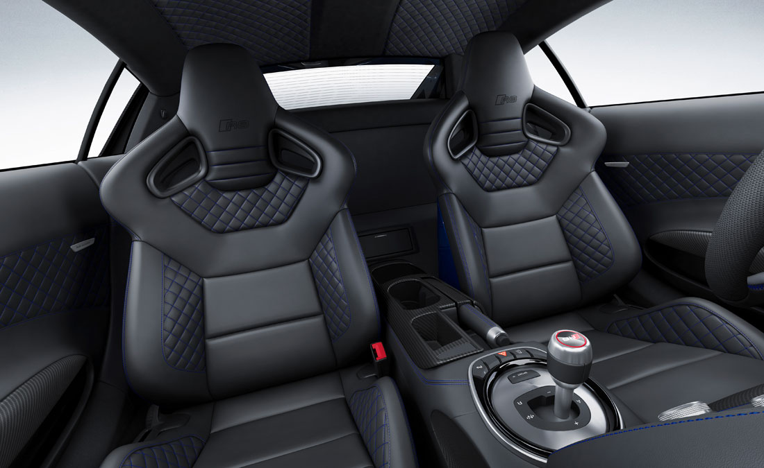 audi r8 lmx 2014 cartype. Black Bedroom Furniture Sets. Home Design Ideas