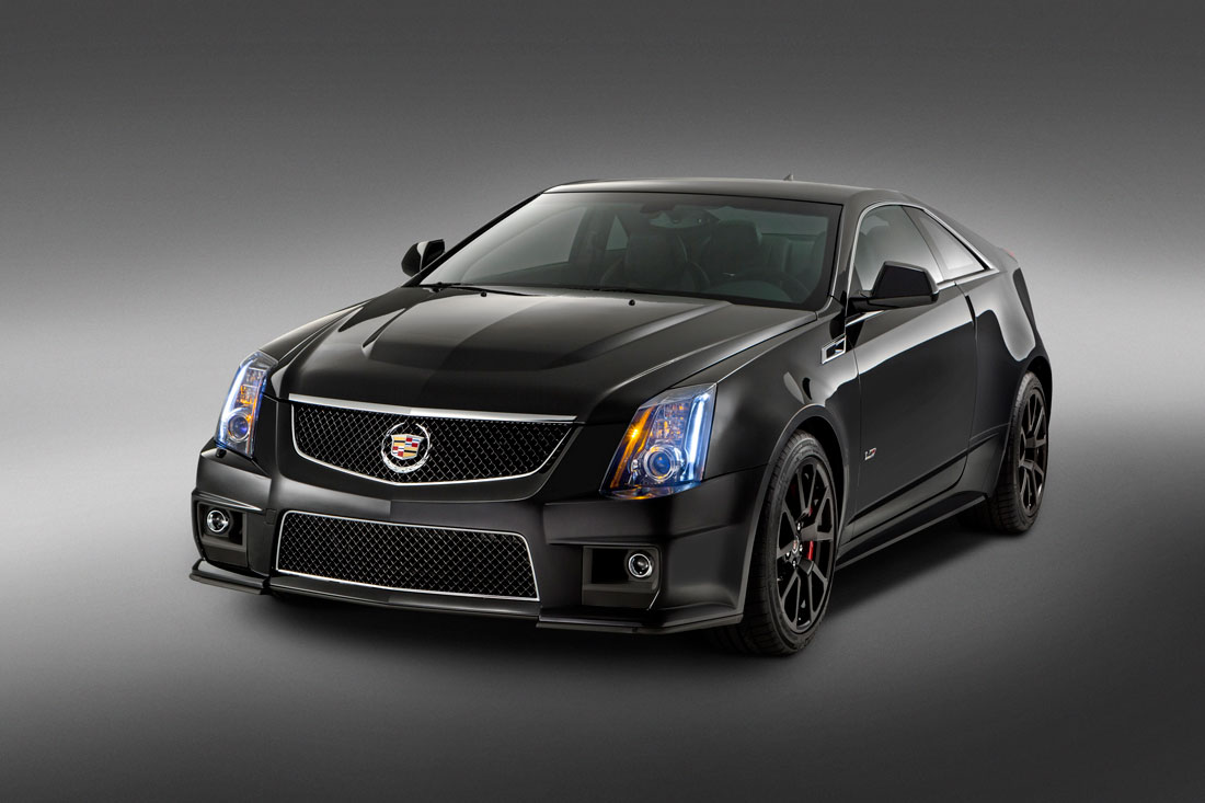 cadillac cts v coupe resimleri. Cars Review. Best American Auto & Cars Review