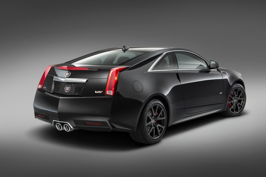 cts v h id images 5172 1 2015 cadillac cts v show just the results for ...