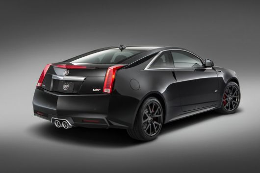 cadillac cts v coupe 15 02