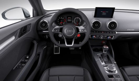 audi a3 clubsport quattro in1 14