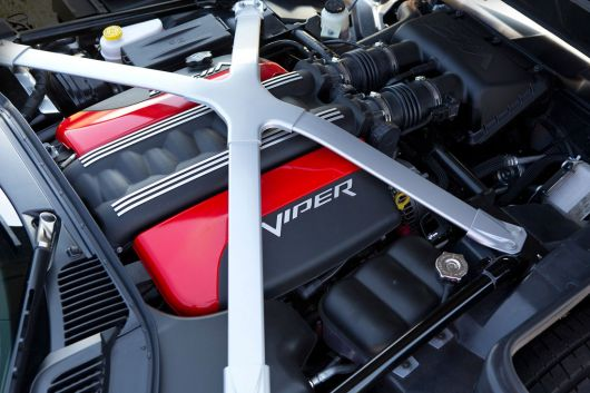 dodge viper srt eng 15