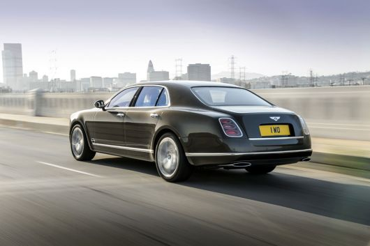 bentley mulsanne speed 15 01