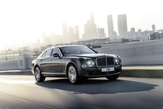 bentley mulsanne speed 15 02