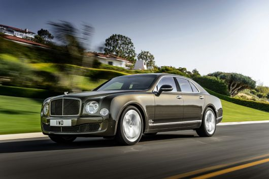bentley mulsanne speed 15 04