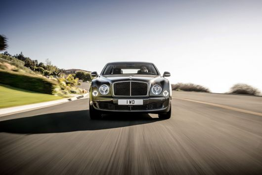 bentley mulsanne speed 15 05