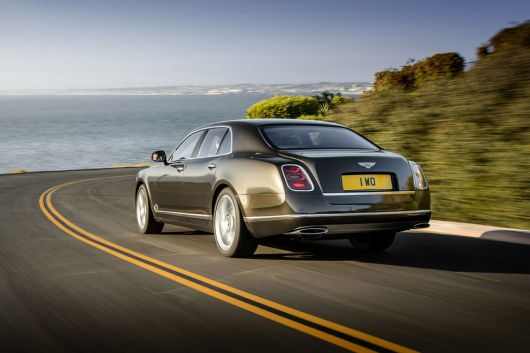 bentley mulsanne speed 15 06
