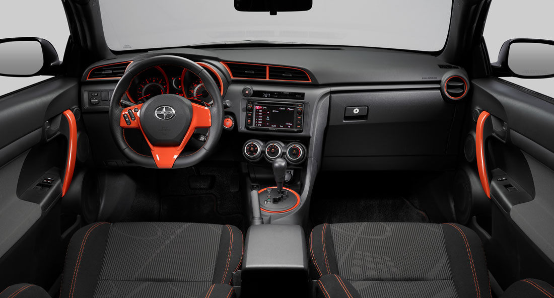 Scion Tc Series 9 0 2015 Cartype