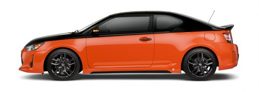 scion tc 9 15 03