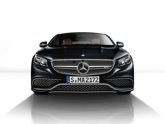 mercedes benz s65 amg coupe 15 04