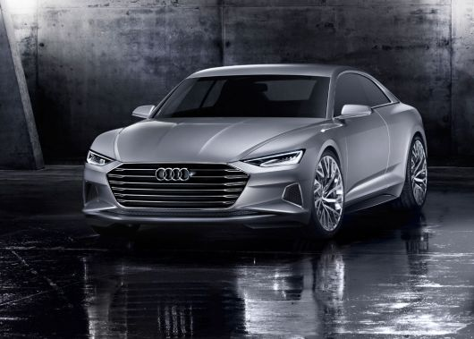 audi prologue 14 1