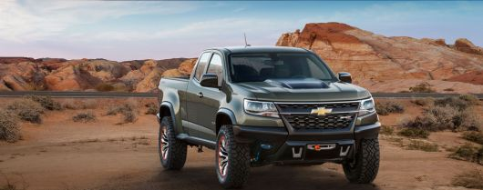 chevrolet colorado zr2 14 02