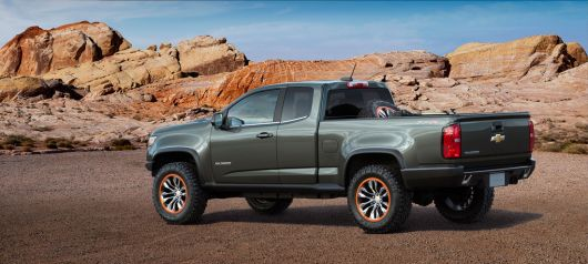 chevrolet colorado zr2 14 04