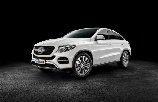 mercedes benz gle coupe 16 01