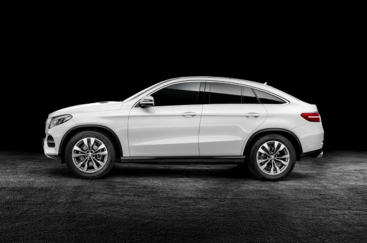mercedes benz gle coupe 16 04