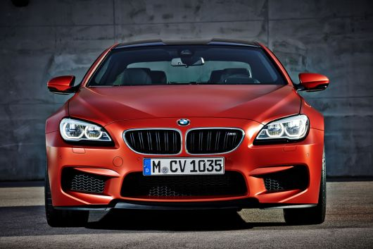 bmw m6 coupe 15 03