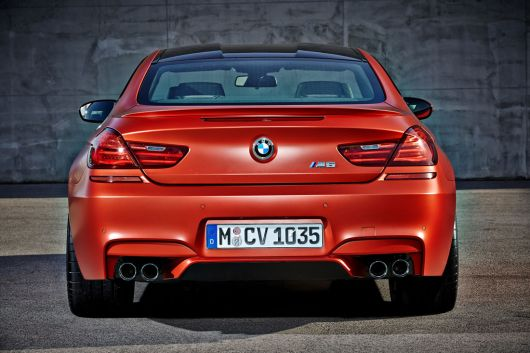 bmw m6 coupe 15 04