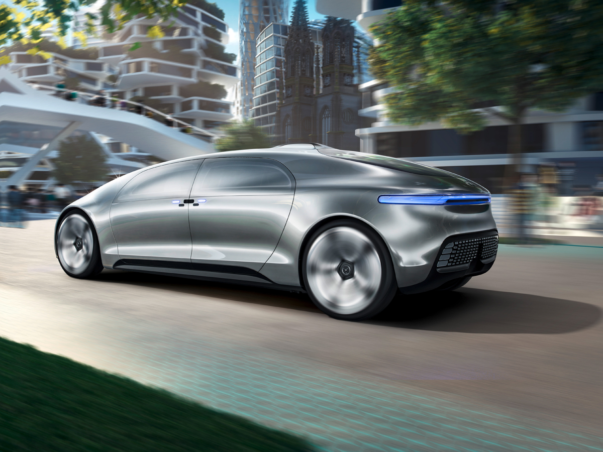 mercedes benz f 015 luxury in motion 2015 cartype