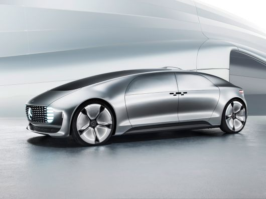 mercedes benz f015 luxury in motion 15 01