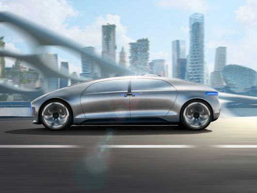 mercedes benz f015 luxury in motion 15 02