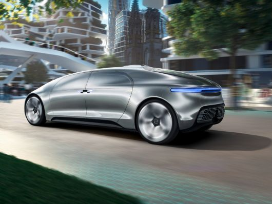 mercedes benz f015 luxury in motion 15 03