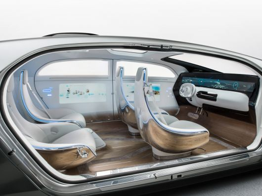 mercedes benz f015 luxury in motion in 15 01