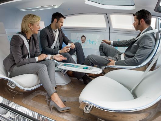 mercedes benz f015 luxury in motion in 15 02
