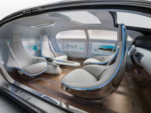 mercedes benz f015 luxury in motion in 15 03