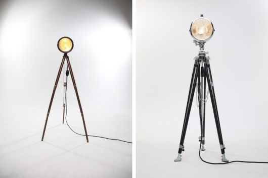 urban light factory 2015 01 960x640