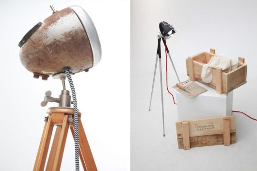 urban light factory 2015 06 960x640