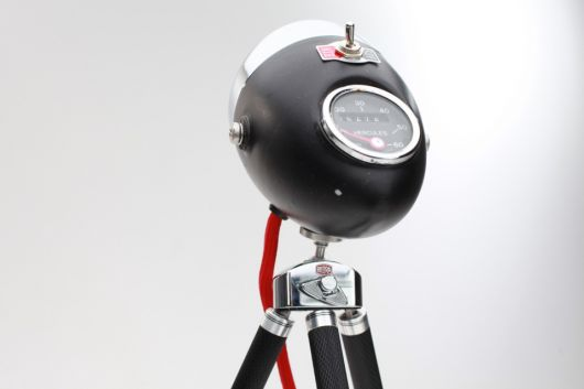 urban light factory 2015 08 960x640