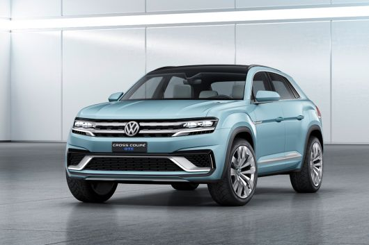 vw cross coupe gte 16 01