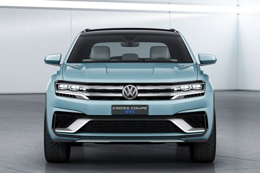 vw cross coupe gte 16 02