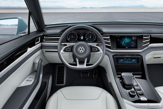 vw cross coupe gte in 16 01